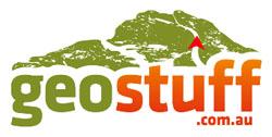 Sponsor - Geostuff.com.au