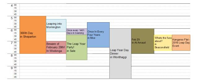 pm Calendar.png