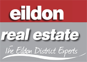 Sponsor - Eildon Real Estate
