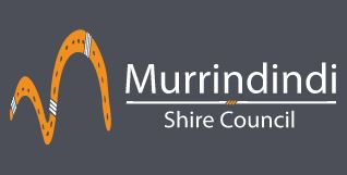 Sponsor - Murrindindi Shire Council